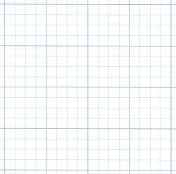 grid paper 1 4 inch