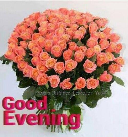 good evening bondhu evening pinterest good evening greetings
