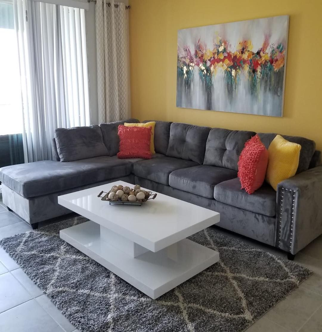 New The 10 Best Home Decor With Pictures Complacidos De Tener