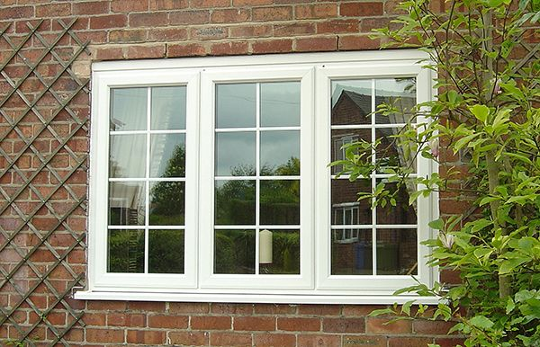 on sale 1e831 90979 Sliding sash window- UPVC windows and doors will give the ...