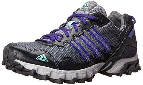 back to basics adidas performance donne thrasher trail running