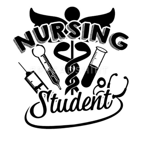 Nursing Student Clip Art Google Search Nursing Students Clip Art Nurse