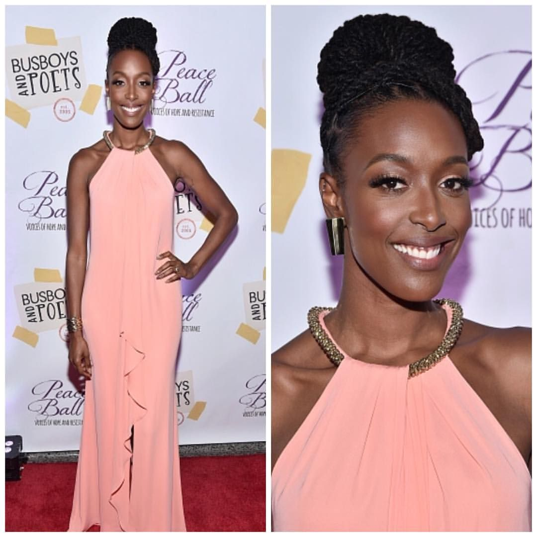 Shoutout to Nappstar's Brand ambassador chescaleigh for