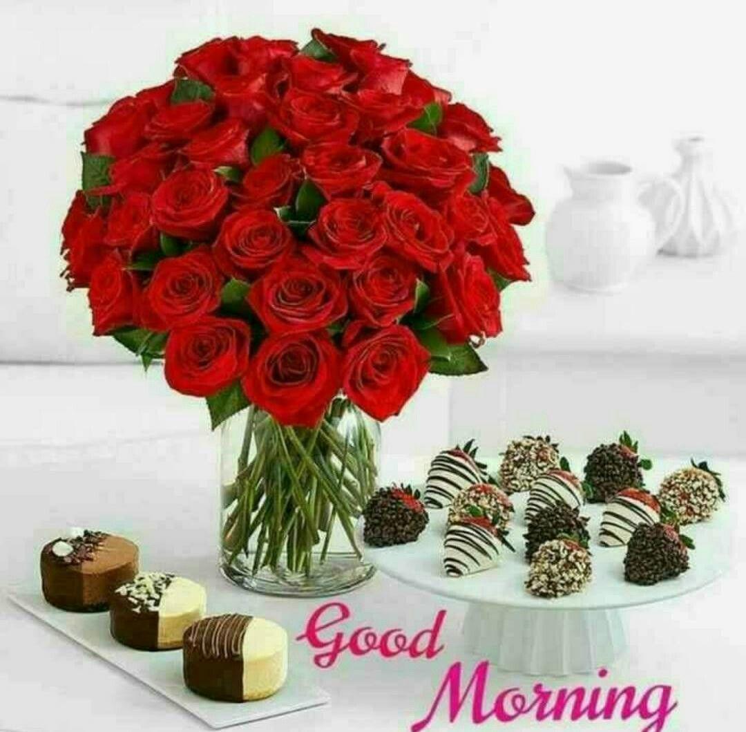 Pin by Madhu on ᏰᏝᏋᏕᏕᎥᏁᎶᏕ &ᎶᏒᏋᏋᏖᎥᏁᎶᏕ Sweets gift basket