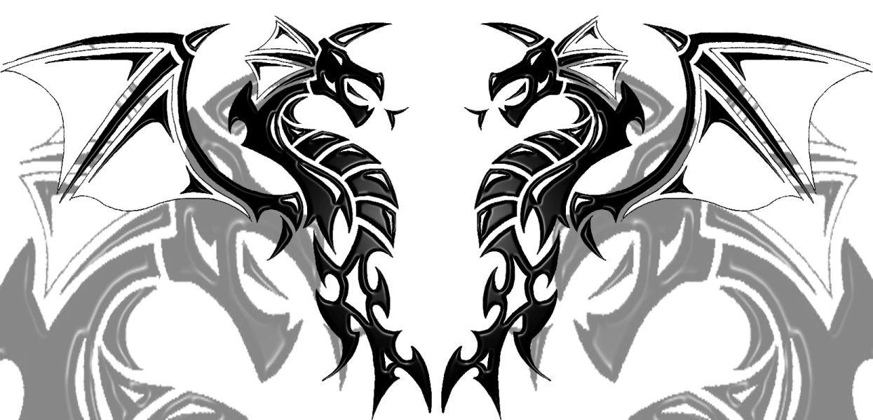 version 2 of the blackstar skull blackstarskull burn