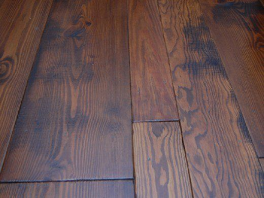 Wide Plank Flooring In Your Home Flooring Wide Plank Flooring Wide Plank