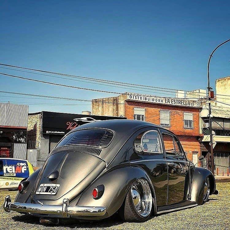 Instagram Photo By Volks Ville Nov 22 2020 At 6 35 Pm Cool Old Cars Volkswagen Aircooled Vw Volkswagen