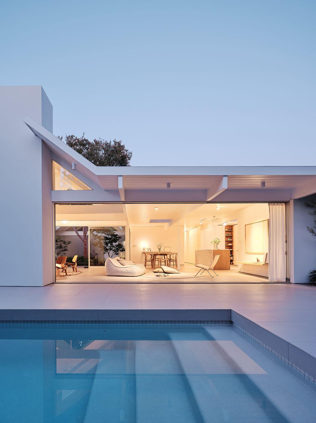 87 Pools Ideas Swimming Pools Pool Designs Architecture