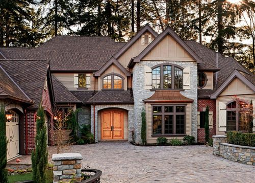 Astounding 17 Best Images About House Plans On Pinterest Fireplaces House Largest Home Design Picture Inspirations Pitcheantrous