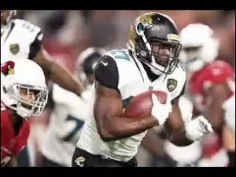 NFL LIVE Jacksonville Jaguars vs Indianapolis Colts LIVE
