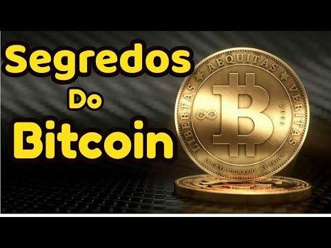 Investir em bitcoin 2020