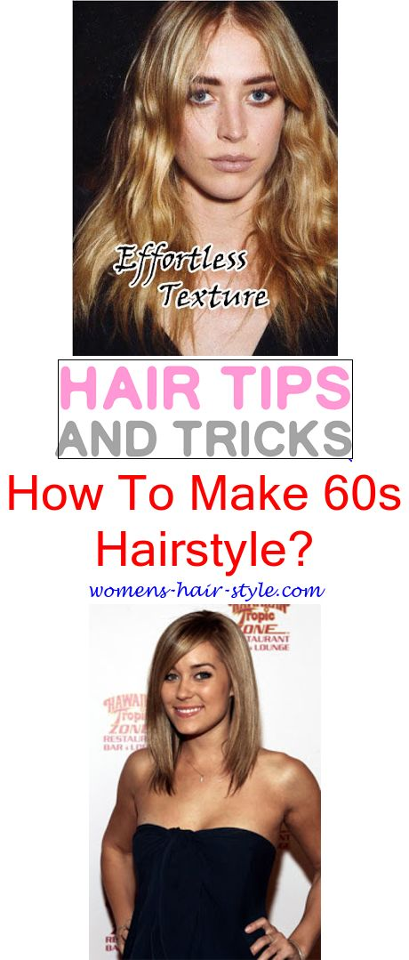 Women Hair Designs Nail Art Barbie Hairstyle Games Online Free