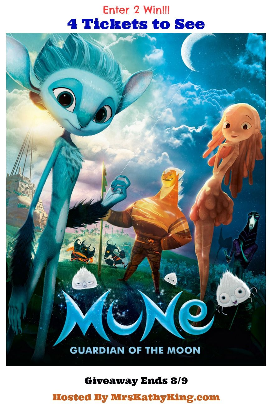 watch mune guardian of the moon online free