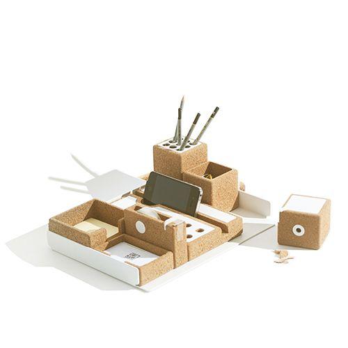 Niu Desk Organizer Modern Desk Accessories Desk Accessories