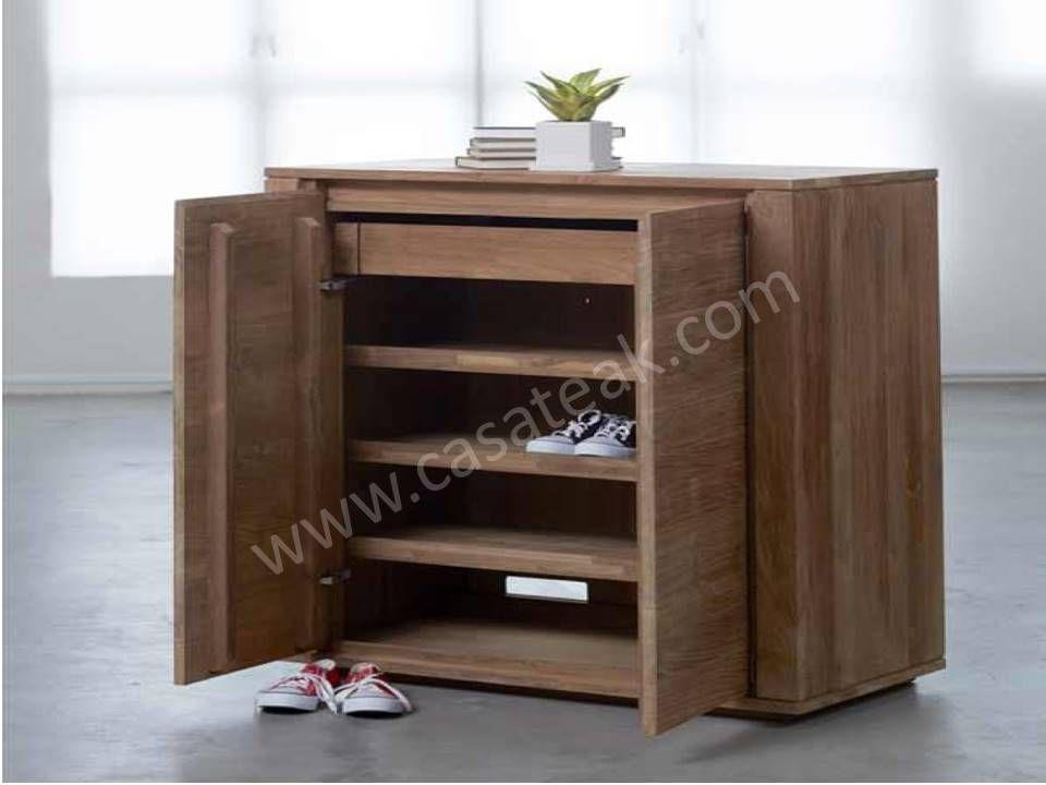 Teak Furniture Malaysia Teak Wood Furniture Shop Selangor Malaysia Teak Wood Furniture Modern Shoe Rack Wood Shoe Rack