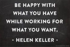 Helen Keller Quotes Entrancing Helen Keller Quotes  Helen Keller Quotes Helen Keller And Famous