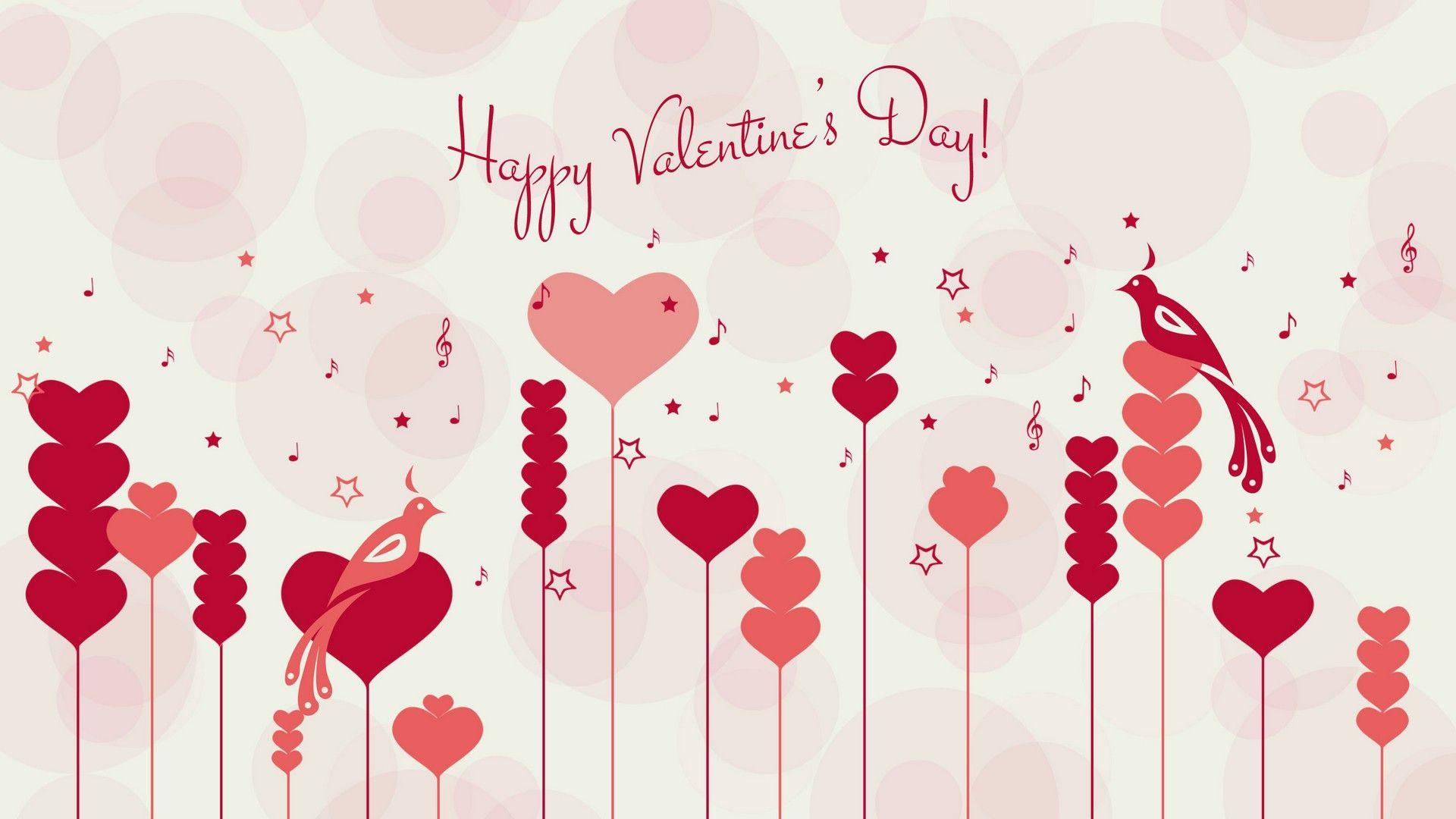 Happy Valentine Day Wallpaper Hd 2021 Live Wallpaper Hd Valentines Wallpaper Happy Valentines Day Images Valentines Day Images Free