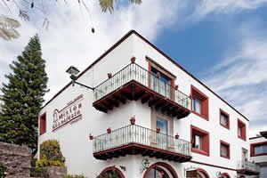 #hotelesenguanajuato3estrellas  http://www.hotelesenguanajuato.com.mx