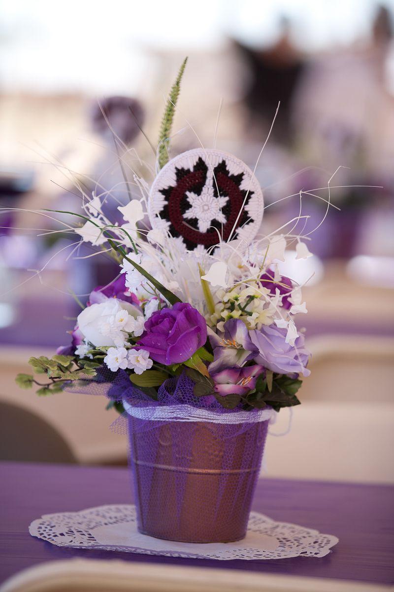 Traditional Navajo Wedding Ceremony by Brian Minson Wedding ...