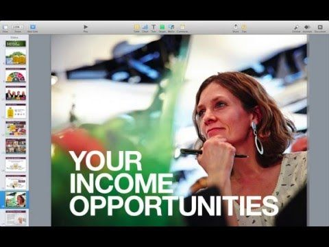 What Does It Take To Be Successful Forever Living Business  Contact me for more details