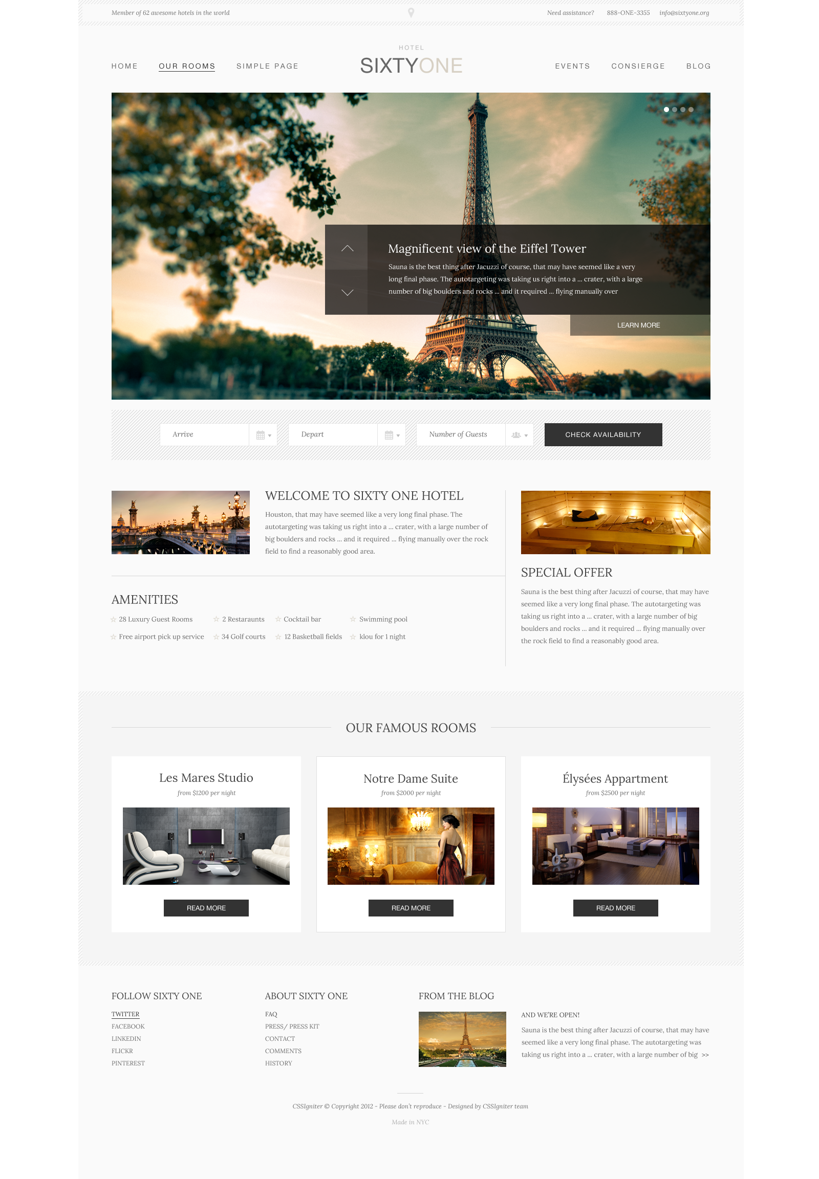 Dribbble Sixtyone Png By Thanos Papavasiliou Web Design Web Design Inspiration Digital Design