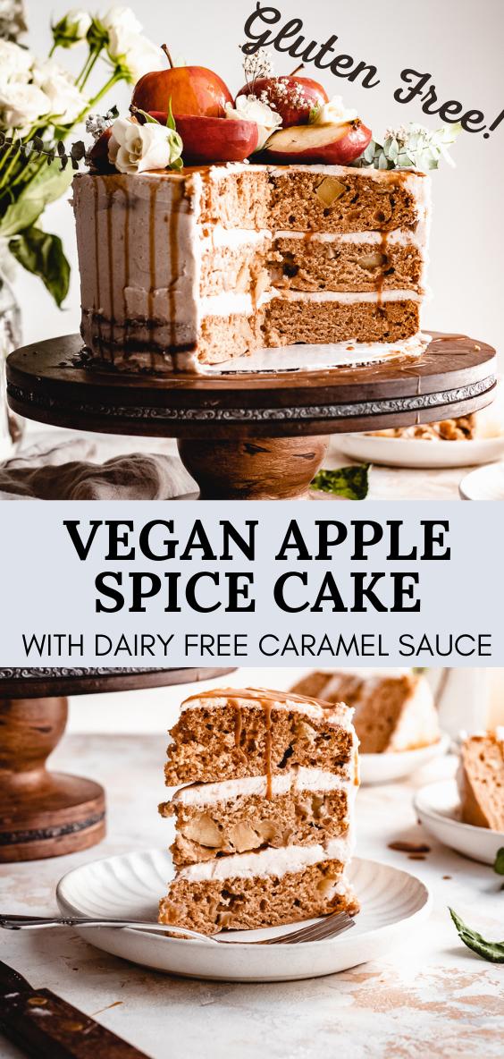 Pin On Healthy Vegan Desserts