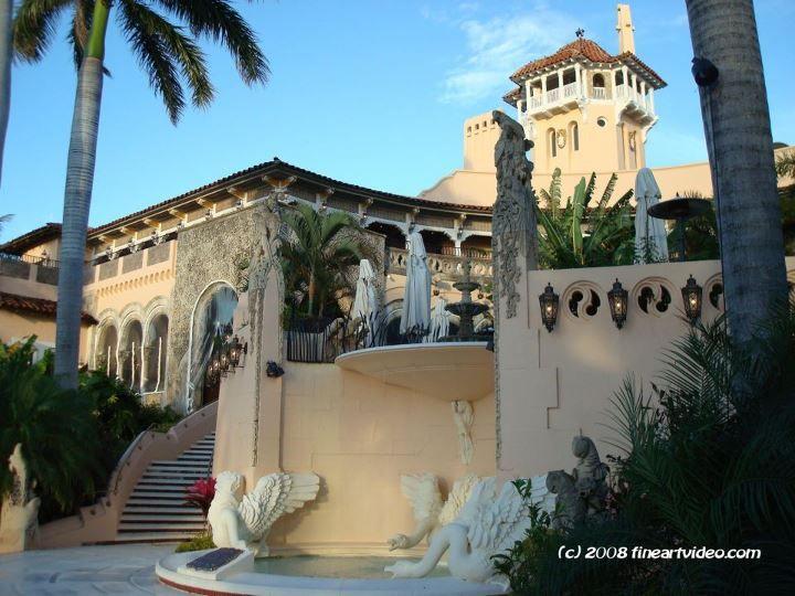 b2cb1b4fae4373bfc23f7dd2f17ad09f - Passport Photos Palm Beach Gardens Fl
