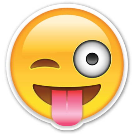 Emoji Definition Digital Technology A Small Digital Picture Or Pictorial Symbol That Represents A Thing Feeling Concept Etc With Images Emoji Stickers Emoji Emoticon