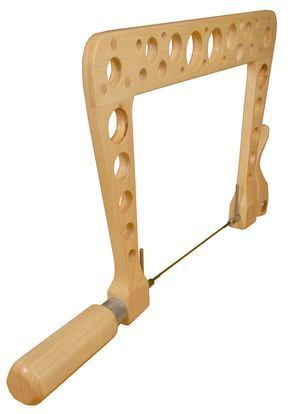 Shop make quick blade release coping saw side view wood working shop make quick blade release coping saw side view greentooth Gallery