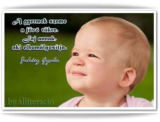 vicces babaváró idézetek baba, babás_képek, idézet,gyermek, szeme, | Retro hits, Baby, Baby