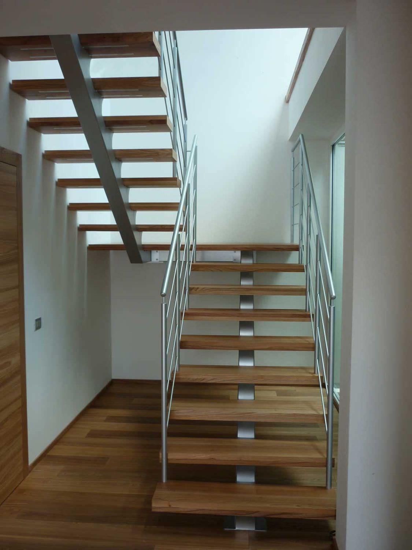 open-staircase-quarter-turn-straight-half-turn-94150 ...