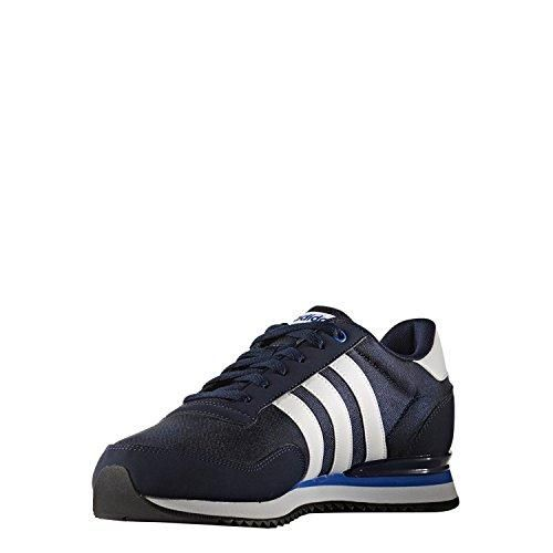 comprar zapatillas adidas oferta