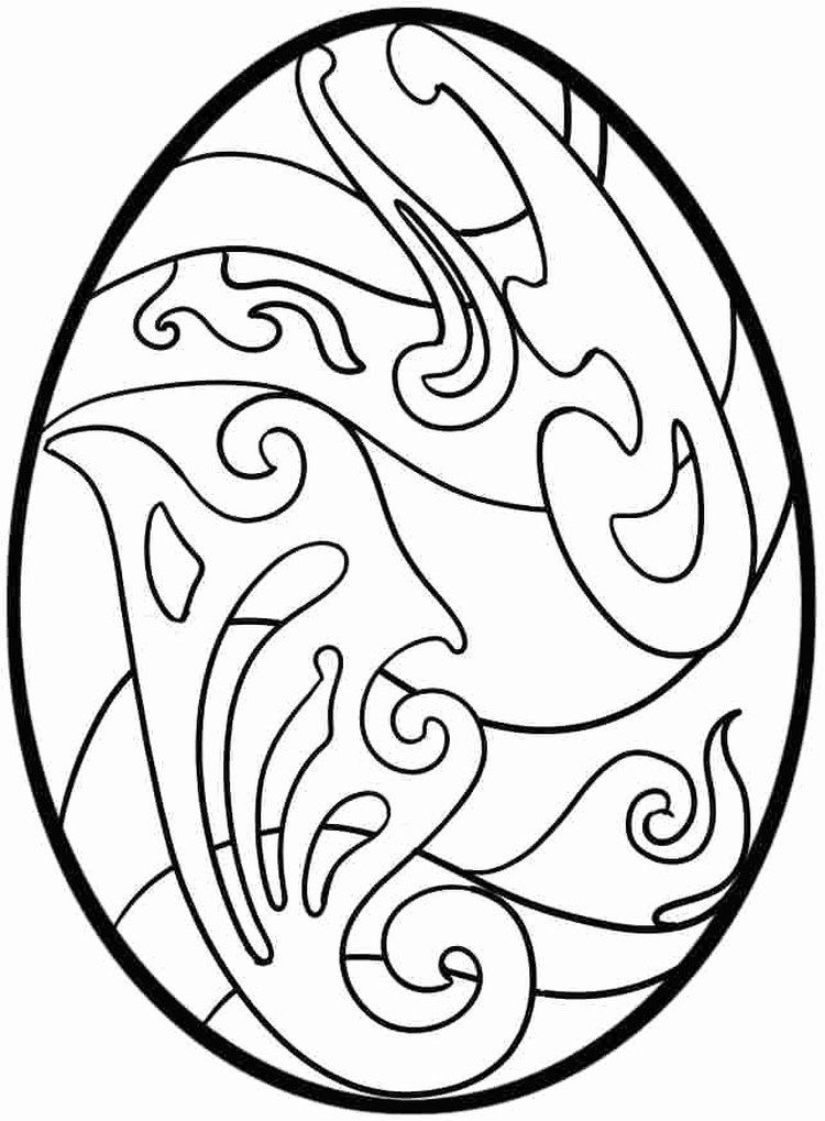 Printable Easter Egg Coloring Pages Free Coloring Sheets Coloring Easter Eggs Egg Coloring Page Easter Egg Coloring Pages