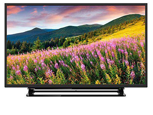 Toshiba 32w1533 32 Inch Widescreen Hd Ready Led Tv With Freeview Http Www Computerlaptoprepairsyork Co Uk Monitorstv Screens Tv Led Tv Toshiba 32 Inch Tv
