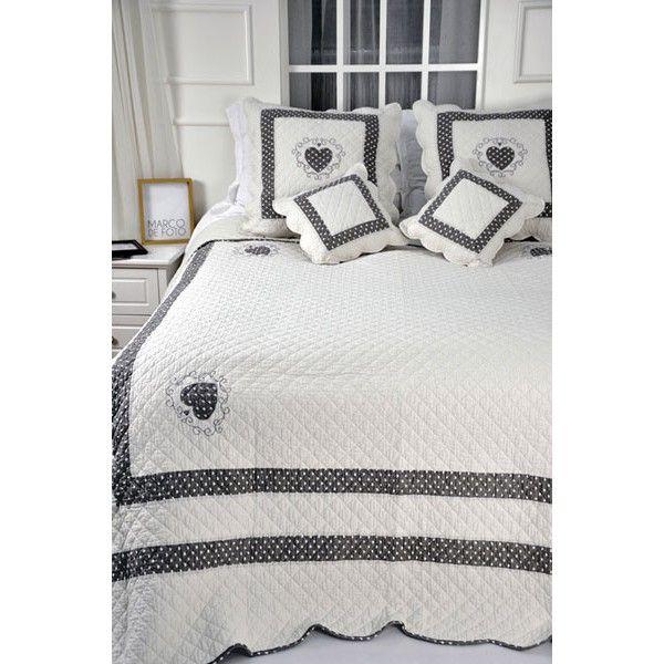 housse de couette la maison d ursule ventana blog. Black Bedroom Furniture Sets. Home Design Ideas