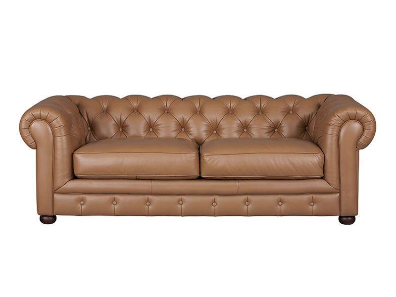 Chester Sofa // Cort Furniture Rental