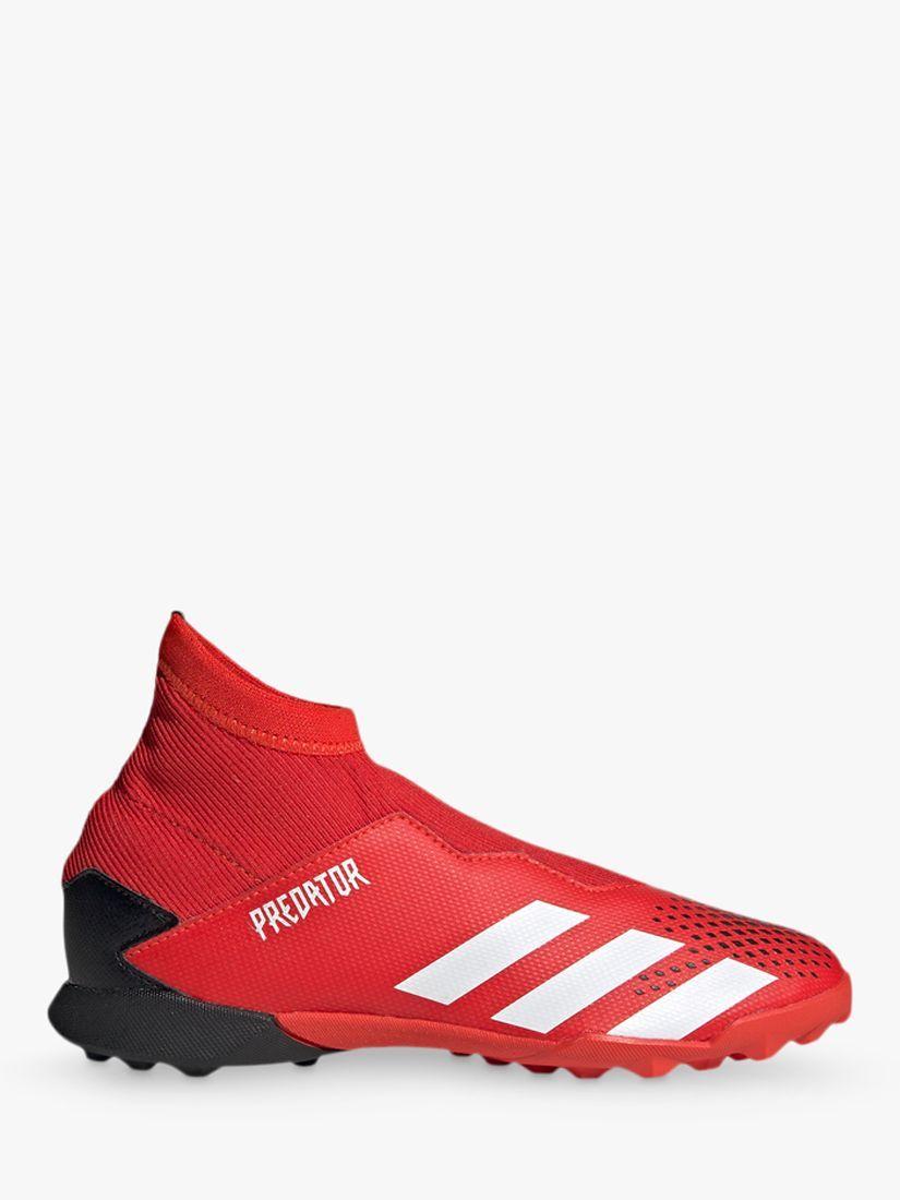 adidas Children's Predator 20.3 Turf