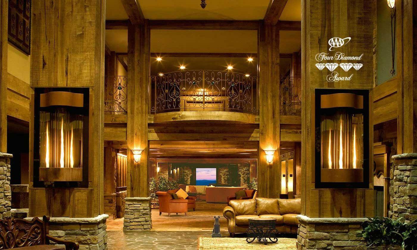 NJ & NY Area Resort & Hotel Getaway Crystal Springs