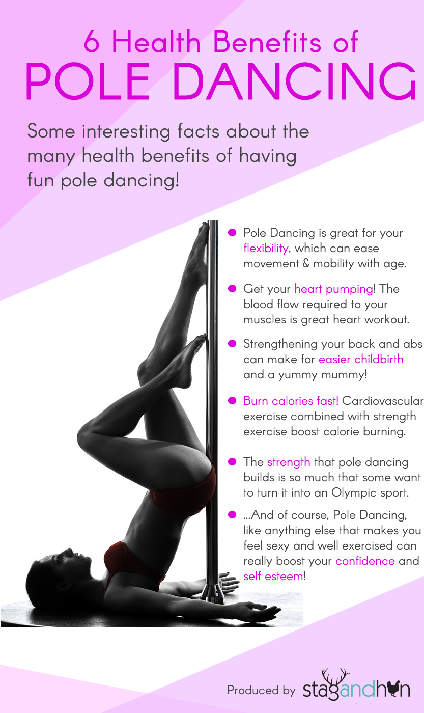 5 Exercises Adult Ballet Students Should Do Everyday (With ...