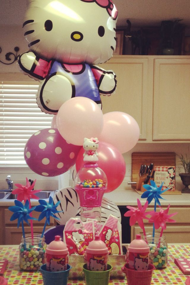 13th birthday party ideas pinterest for 13th birthday decoration ideas