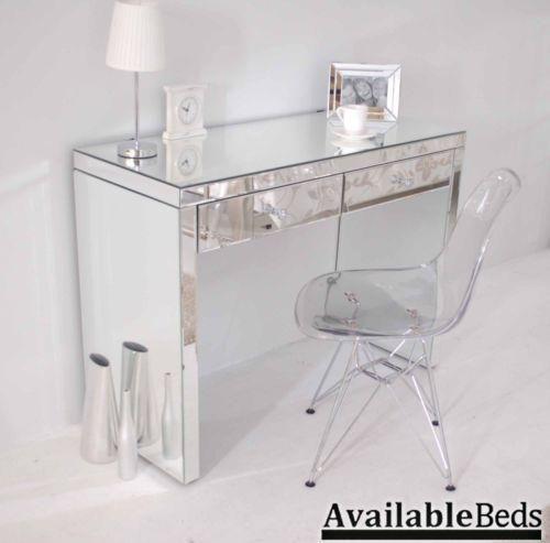 Home Decor, Homemade Home Decor, Interior Design, Design Homes, Home  Interiors, Interior Decorating, Home Improvement