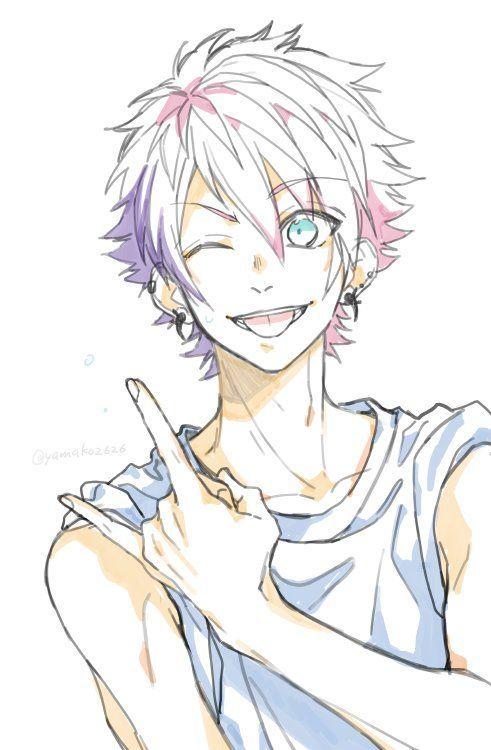 Pin On Manga Drawings