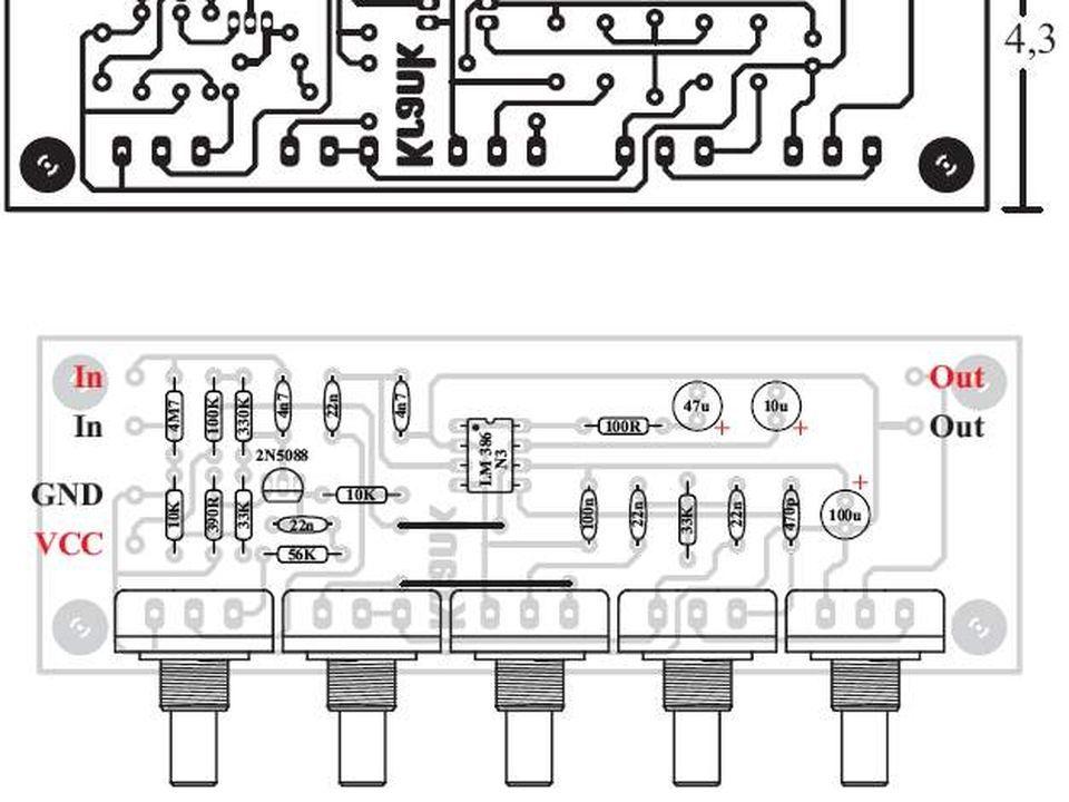 krank wiring diagram wiring diagrams rh hotwd korea loewenfanclub kasing de