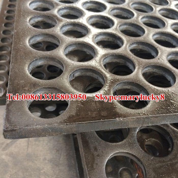 60 X120 Expanded Metal Sheet Size 1 2 16 Expanded Metal Metal Sheet Metal