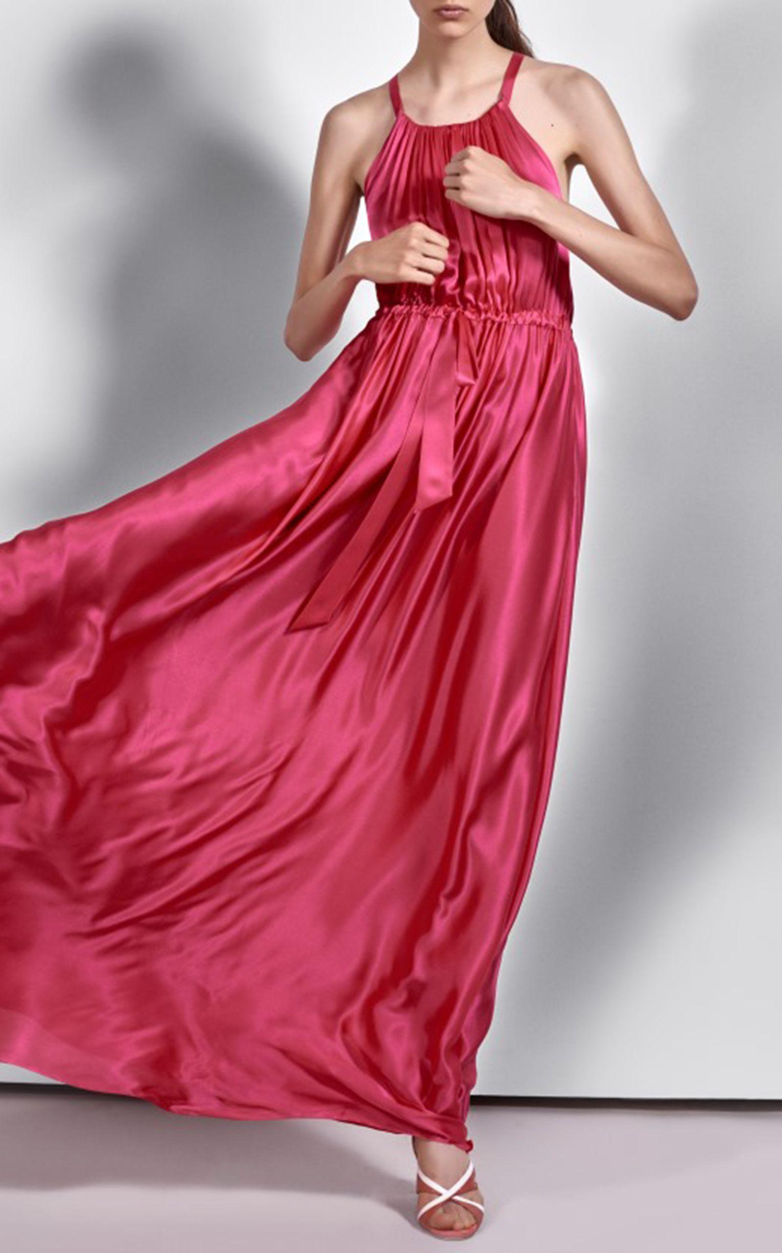 Excepcional Vestido De Novia De Lanvin Ideas Ornamento Elaboración ...