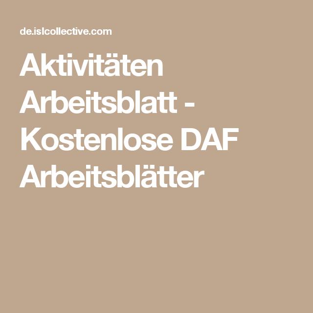 Fein Arbeitsblatt Aktivitäten Ideen - Mathematik & Geometrie ...