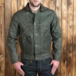 a7163550 Pike Brothers Webshop | Get-up | Mens tops, Shirts, Tops