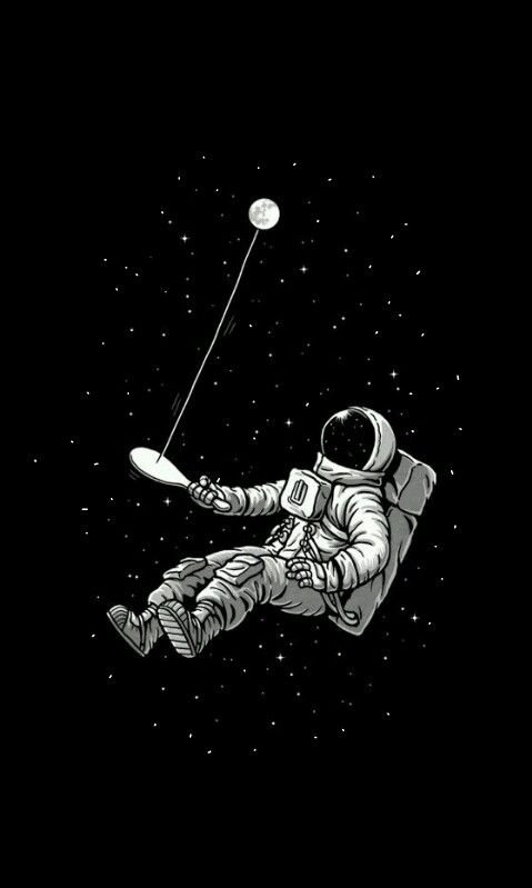 Pin By A L L I E On Your Pinterest Likes Astronaut
