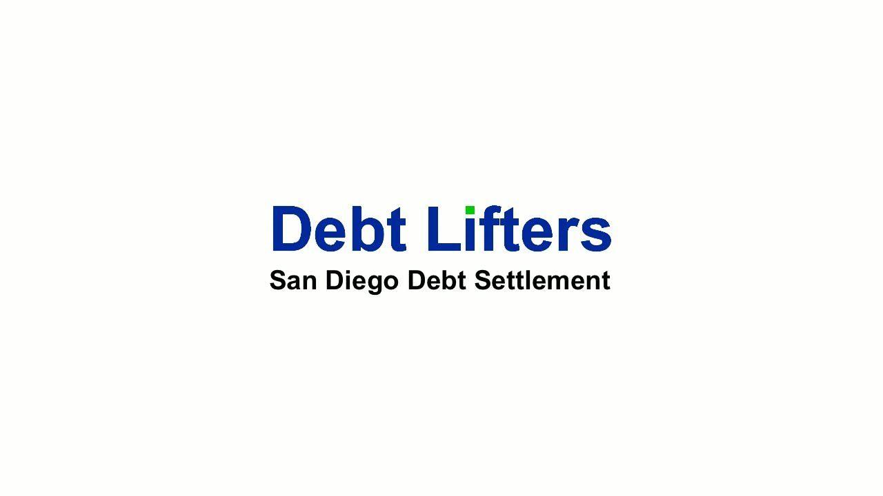Debt Lifters, a San Diego Debt Settlement Solution
