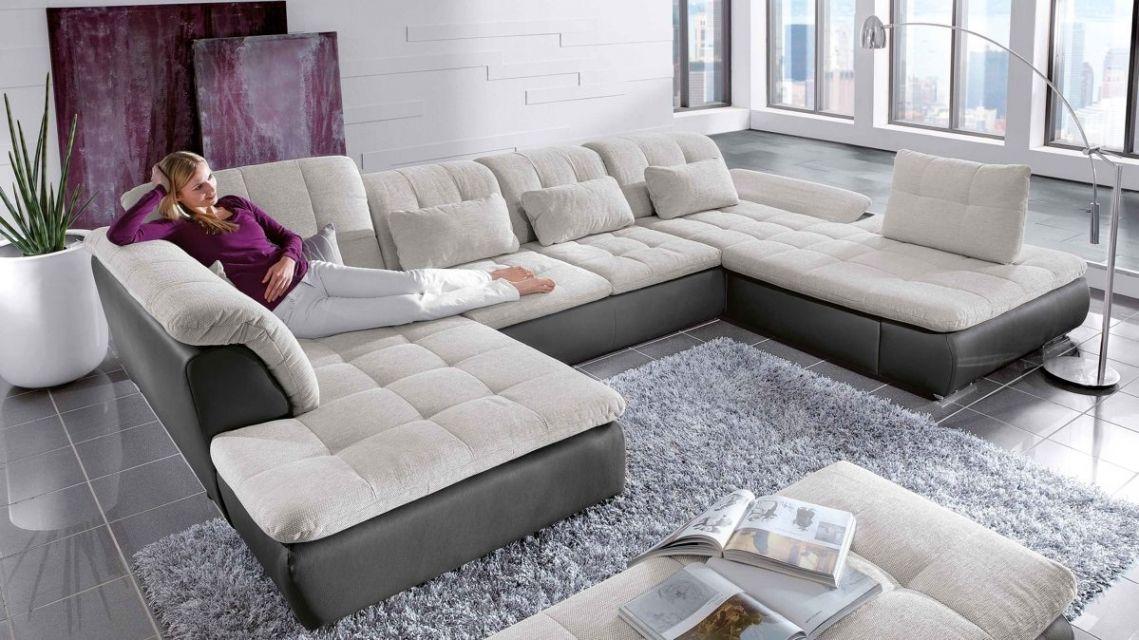31+ Sofa u form braun 2021 ideen